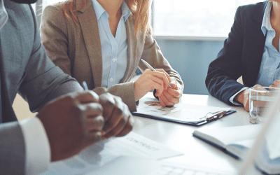 The disciplinary process: How to navigate a disciplinary
