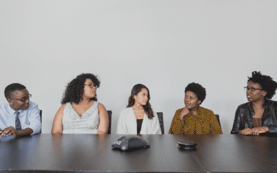 The impact of gender pay gap regulations