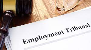 Employment tribunals: Our top tips