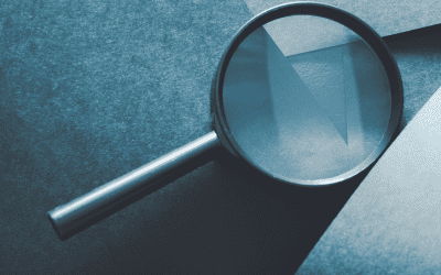 Workplace investigations: A HR guide
