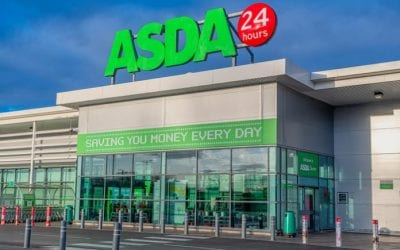 Asda workers win! The Supreme Court decision regarding equal pay in the supermarket